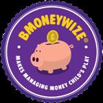 bMoneywize®